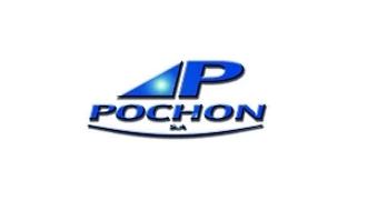 Pochon